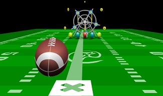 sports games play the best free sports games online officegamespot