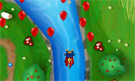Bloons Super Monkey Flash Game