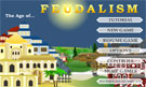 Feudalism Free Online Flash Game
